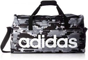 Adidas Linear Performance Team Bag Medium de la marque adidas image 0 produit