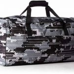 Adidas Linear Performance Team Bag Medium de la marque adidas image 1 produit
