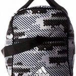 Adidas Linear Performance Team Bag Medium de la marque adidas image 2 produit