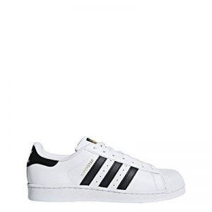 adidas Originals Superstar, Baskets Mixte Adulte de la marque adidas Originals image 0 produit