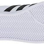 adidas Originals Superstar, Baskets Mixte Adulte de la marque adidas Originals image 3 produit
