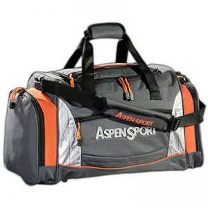 AspenSport Sac de sport 55 l de la marque Aspensport image 0 produit