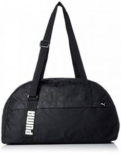 Puma Core Active Sports, Sac de Gym Unisexe, Adulte Mixte, Core Active Sports de la marque Puma image 0 produit