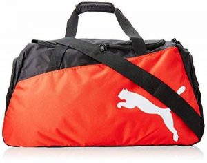 Puma Pro Training Medium Bag de la marque Puma image 0 produit
