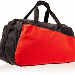 Puma Pro Training Medium Bag de la marque Puma image 1 produit