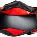Puma Pro Training Medium Bag de la marque Puma image 2 produit