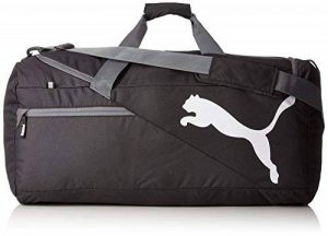 Puma Sports Bag Fundametals Sports Bag Large Approx 65 liters de la marque Puma image 0 produit