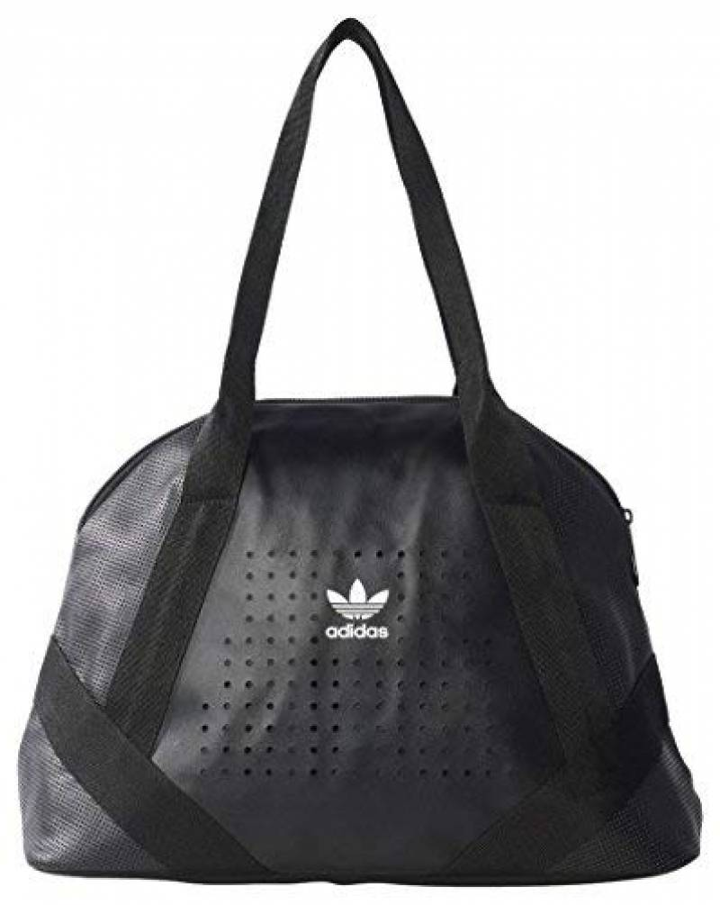 Adidas AY9327 Originals Sac de bowling Mixte Adulte