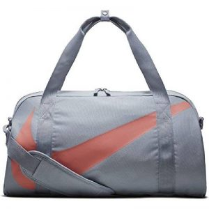 sac de gym nike TOP 0 image 0 produit