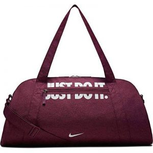 sac de gym nike TOP 1 image 0 produit