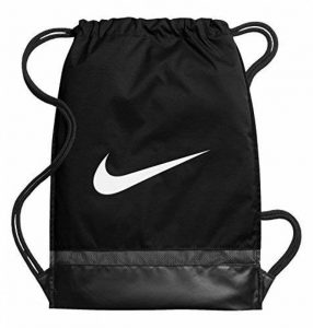 sac de gym nike TOP 4 image 0 produit