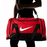 sac de gym nike TOP 5 image 3 produit