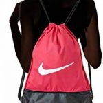 sac de gym nike TOP 9 image 2 produit
