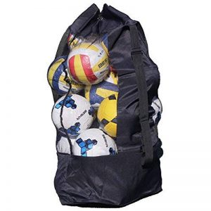 sac de sport basket ball TOP 14 image 0 produit