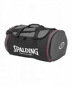 sac de sport basket ball TOP 5 image 0 produit