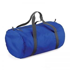 sac de sport fun TOP 1 image 0 produit