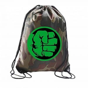 sac de sport fun TOP 5 image 0 produit
