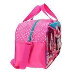 sac de sport minnie TOP 12 image 1 produit