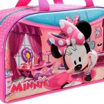 sac de sport minnie TOP 12 image 4 produit