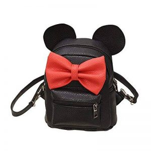 sac de sport minnie TOP 13 image 0 produit