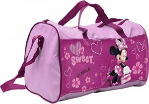 sac de sport minnie TOP 6 image 0 produit