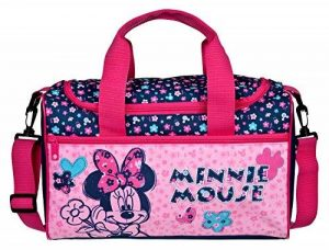 sac de sport minnie TOP 8 image 0 produit