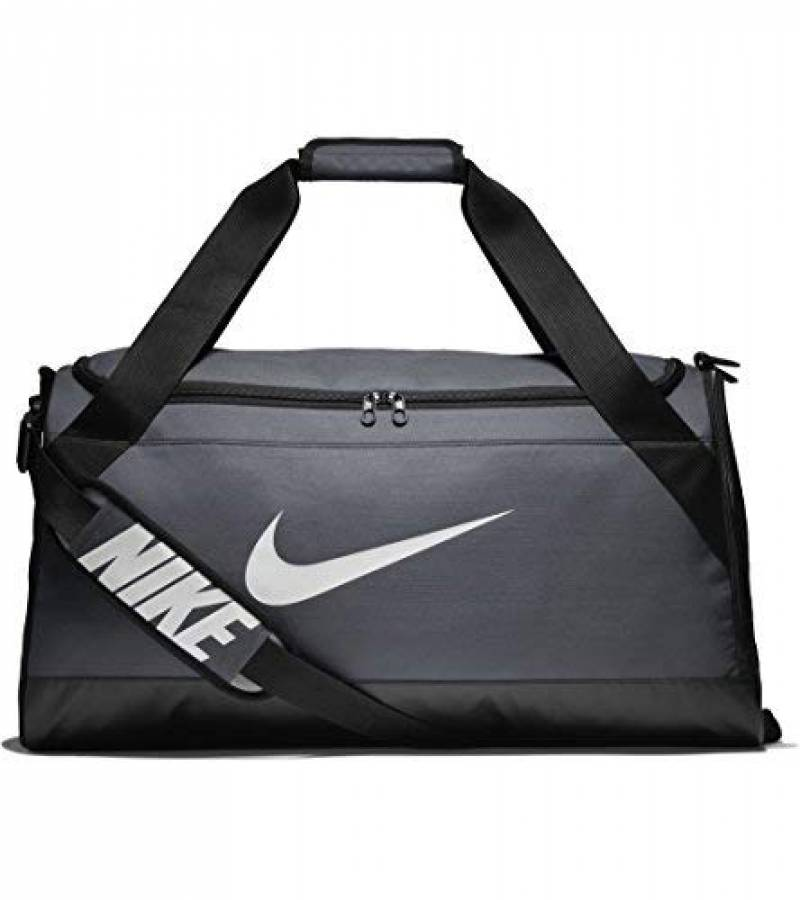 Sport Sports Gym GRAND FOOTBALL FOURRE-TOUT DUFFELL BAGGAGE SAC DE VOYAGE