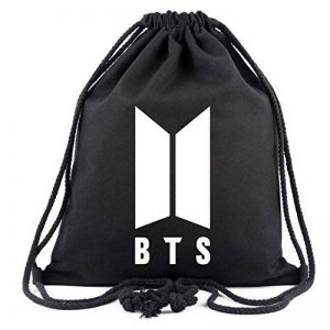 sac de sport only TOP 12 image 0 produit