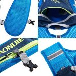 sac de sport only TOP 2 image 3 produit