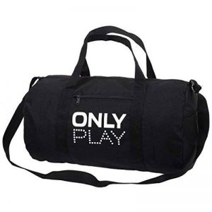 sac de sport only TOP 3 image 0 produit