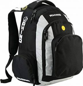 sac de sport only TOP 8 image 0 produit