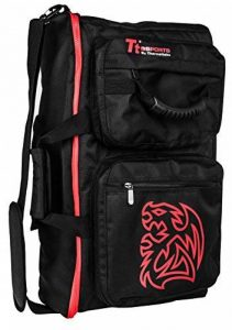 sac esport TOP 0 image 0 produit