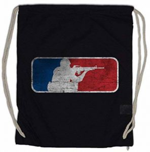 sac esport TOP 9 image 0 produit