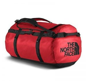 The North Face Basecamp 71L M Duffel Bag de la marque THE NORTH FACE image 0 produit