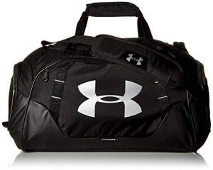 2b833164d Sac de sport under armour ; top 14 pour 2019 | Sacs de Sport