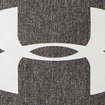 Under Armour Undeniable Sac de Sport Mixte de la marque Under Armour image 3 produit